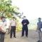 SE REALIZA LA GESTION PARA LA PRESENCIA PERMANENTE DE LA POLICÍA NACIONAL EN LA PARROQUIA CAPIRO.