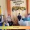 Sesión Solemne por el LXXIX Aniversario de Parroquialización de Capiro.