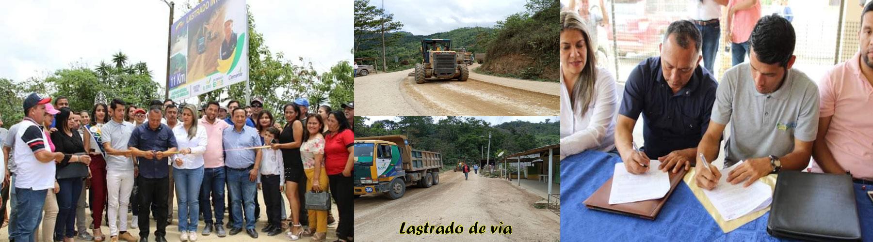 LASTRADO-DE-VIA.jpg